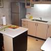 10+ Interior Dapur Kecil Untuk Rumah Minimalis