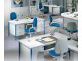 Cara Tepat Desain Interior Kantor Modern