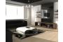 Interior Rumah Minimalis Dengan Berbagai Jenis Model Terbaru