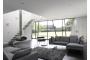 Gambar Desain Rumah Modern Indah Menakjubkan