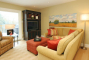 20+ Desain Interior Ruang Keluarga Minimalis Modern