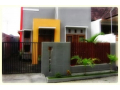 15+ Ide Desain Pagar Untuk Rumah Minimalis