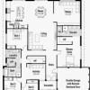 Desain Rumah Sederhana Terbaru 2014