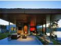 25+ Model Desain Teras Rumah Minimalis Modern