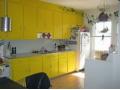 Gambar Desain Lemari Dapur Minimalis