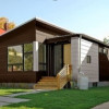 Gambar Denah Rumah Minimalis Terbaru 2014
