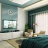 10+ Desain Kamar Tidur Minimalis Modern