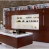 Desain Dapur Minimalis Sederhana Inspirasional