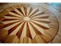 15+ Motif Lantai Parket Kayu Untuk Rumah Minimalis