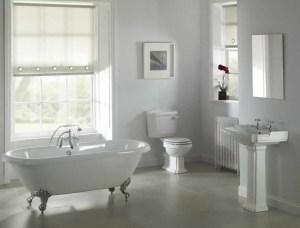 Bathroom Pictures Help You Design Your Bathroom 300x228 25+ Kamar Mandi Minimalis Untuk Rumah Mewah