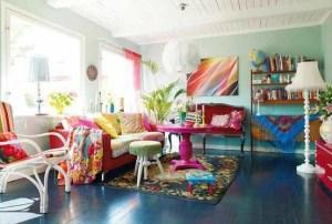 Cerah Dan Warna Warni Desain Ruang Tamu Minimalis Fun And Colorful Living Room Design 300x202 Ruang Tamu Cantik Minimalis Warna Warni Cerah