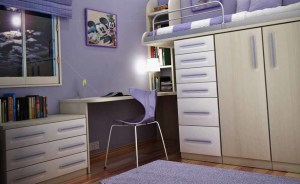 Desain Kamar Tidur Remaja, kamar tidur remaja, kamar tidur minimalis remaja, kamar tidur remaja modern,kamar tidur remaja terbaru, kamar tidur remaja ruangan sempit, kamar tidur remaja keren, kamar tidur remaja fll color