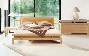 Desain Kamar Tidur Terbaik Terbaru 2013