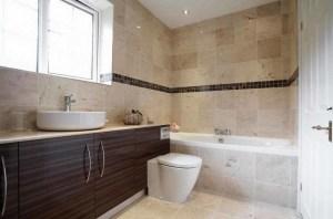 Pictures Of Bathrooms Design Ideas Pictures of Bathrooms The Guidance of Designing Bathroom 300x198 25+ Kamar Mandi Minimalis Untuk Rumah Mewah
