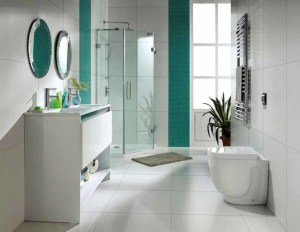 Pictures Of Fresh Bathrooms Pictures of Bathrooms The Guidance of Designing Bathroom 300x232 25+ Kamar Mandi Minimalis Untuk Rumah Mewah