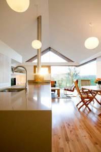 desain rumah mungil, rumah mungil minimalis, rumah kecil minimalis, rumah sempit minimalis, denah rumah kecil minimalis, denah rumah mungil minimalis terbaru, rumah kecil dengan denah