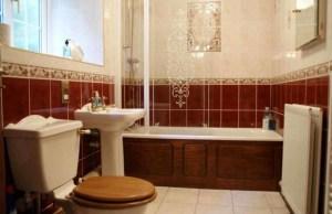 Vintage Bathroom Pictures Help You Design Your Bathroom 300x194 25+ Kamar Mandi Minimalis Untuk Rumah Mewah
