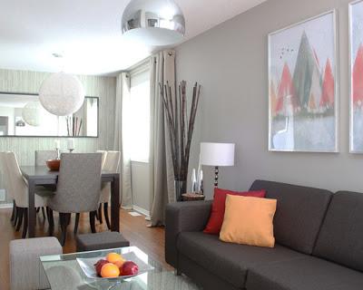warna cat rumah, warna cat rumah minimalis,pemilihan warna cat rumah ...