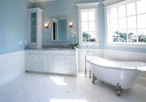 country bathroom pictures Help You Design Your Bathroom 300x210 25+ Kamar Mandi Minimalis Untuk Rumah Mewah