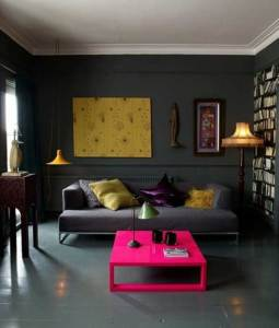 kombinasi warna cat rumah, warna cat rumah minimalis,pemilihan warna cat rumah,tips memilih warna cat rumah,contoh warna cat rumah minimalis