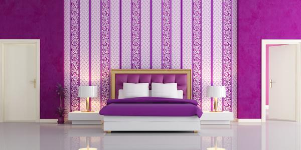 ... tidur mungil,wallpaper kamar tidur cantik,wallpaper kamar tidur elegan