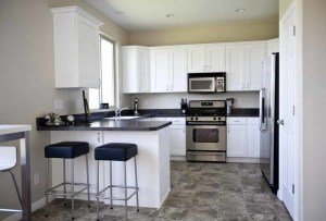 kabinet dapur minimalis,kabinet dapur putih,kabinet dapur kecil,kabinet dapur mungil,kabinet dapur cantik,kabinet dapur sempit,kabinet indah,desain kabinet dapur terbaru,kabinet 2013
