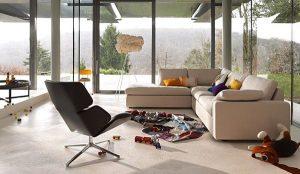kursi sofa minimalis,sofa minimalis,model sofa,sofa murah,sofa ruang tamu,sofa minimalis 2013,kursi sofa terbaru