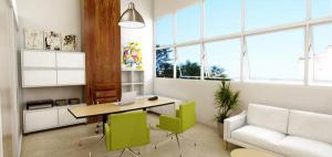 desain kantor,desain interior kantor,desain kantor minimalis,interior kantor minimalis,gambar kantor minimalis,ide desain kantor,inspirasi desain kantor,desian kantor nyaman