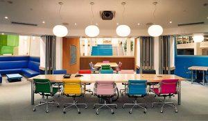 desain interior kantor,tips desain interior kantor,desain interior kantor kecil,desain interior kantor minimalis,desain interior kantor modern
