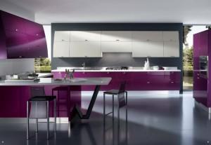 desain dapur,desain dapur minimalis,desain dapur cantik,desain dapur modern,desain dapur terbaru,desain dapur mungil,desain dapur kecil,desain dapur sempit,warna cat dapur,desain dapur modern,desain dapur mewah