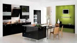 Desain Dapur Minimalis,desain dapur cantik,desain dapur mungil,desain dapur ruangan sempit,desain dapur indah,desain dapur terbaru,desain dapur modern,desain dapur kecil,desain dapur