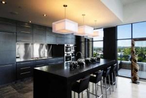 Desain Dapur Minimalis,desain dapur cantik,desain dapur mungil,desain dapur ruangan sempit,desain dapur indah,desain dapur terbaru,desain dapur modern,desain dapur kecil,desain dapur terbaru 2013