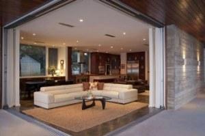 gambar ruang tamu minimalis mewah 10 300x199 20 Desain Ruang Tamu Minimalis Untuk Rumah Mewah