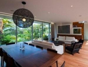 gambar ruang tamu minimalis mewah 11 300x229 20 Desain Ruang Tamu Minimalis Untuk Rumah Mewah