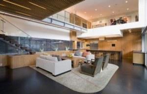 gambar ruang tamu minimalis mewah 13 300x192 20 Desain Ruang Tamu Minimalis Untuk Rumah Mewah