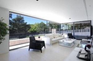 gambar ruang tamu minimalis mewah 14 300x198 20 Desain Ruang Tamu Minimalis Untuk Rumah Mewah