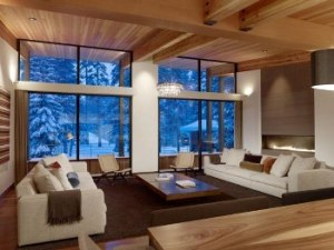 gambar ruang tamu minimalis mewah 4 300x225 20 Desain Ruang Tamu Minimalis Untuk Rumah Mewah