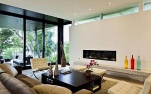 gambar ruang tamu minimalis mewah 5 300x186 20 Desain Ruang Tamu Minimalis Untuk Rumah Mewah