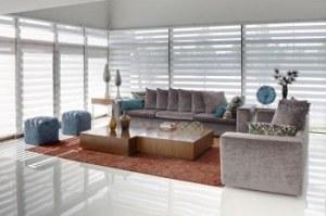 gambar ruang tamu minimalis mewah 6 300x199 20 Desain Ruang Tamu Minimalis Untuk Rumah Mewah