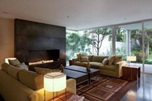 gambar ruang tamu minimalis mewah 8 300x199 20 Desain Ruang Tamu Minimalis Untuk Rumah Mewah