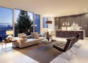 gambar ruang tamu minimalis mewah 9 300x213 20 Desain Ruang Tamu Minimalis Untuk Rumah Mewah