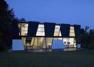 gambar rumah modern,gambar rumah modern 1 lantai,gambar rumah modern 2 lantai,gambar rumah modern mewah,gambar rumah modern 2013