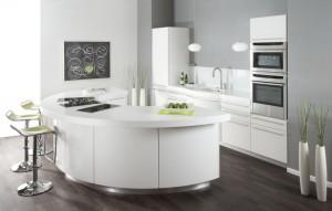 kabiner dapur minimalis,kabiner dapur putih,kabinet dapur kecil,kabinet dapur mungil,kabinet dapur cantik,kabinet dapur sempit,kabinet indah,desain kabinet dapur terbaru,kabinet 2013