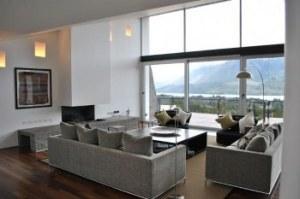 ruang tamu minimalis mewah 16 300x199 20 Desain Ruang Tamu Minimalis Untuk Rumah Mewah