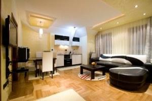 ruang tamu minimalis mewah 19 300x199 20 Desain Ruang Tamu Minimalis Untuk Rumah Mewah
