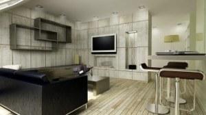 desain ruang tamu minimalis,desain ruang tamu modern,desain ruang tamu modern,desain ruang tamu mungil,ruang tamu cantik,desain ruang tamu indah terbaru,inspirasi desain ruang tamu