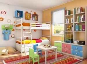 desai nkamar tidur,desain kamar tidur anak laki-laki,desain kamar tidur anak perempuan, desain kamar tifdur pink,desain kamar tidur cantik,desain kamar tidur cewek,desain kamar tidur cowok,desain kamar tidur full color,desain kamar tidur unik lucu