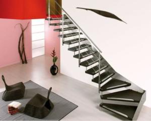 5295058 20130408013809 300x241 25+ Desain Tangga Untuk Interior Rumah Minimalis