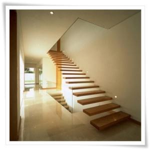 Foto Foto Desain Tangga Rumah Modern2 300x300 25+ Desain Tangga Untuk Interior Rumah Minimalis