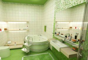 kamar mandi minimalis,kamar mandi minimalis modern,kamar mandi minimalis sederhana,kamar mandi minimalis kecil,kamar mandi minimalis nuansa hijau,kamar mandi minimalis warna hijau,kamar mandi minimalis bertema hijau,kamar mandi minimalis berwarna hijau.